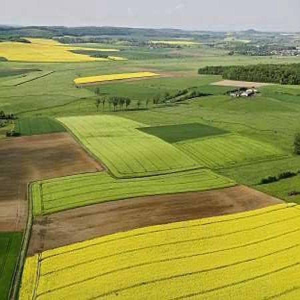 Offres de vente Propriété Agricoles Bourges 18000